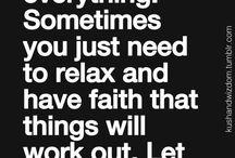 Husk dette