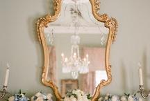 wedding: sarah + richard