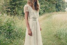 Blog di nozze