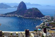 Rio de Janeiro / Rio de Janeiro