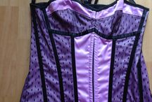 Sale items in Ebay - CHECK IT OUT!!! / Half price lingerie or less - BRAND NEW, all ending Sunday afternoon - miss it miss out - foorfootnine449 here are a few of the items:-