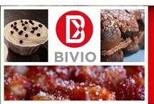 Bivio's Gluten Free Food Creations