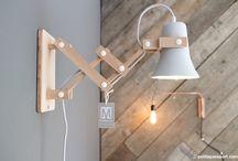 interior :: made in amersfoort / dedicated to the interior designers of amersfoort