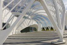 Design   Arrival - Entrance