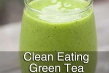  {Healthy Smoothies}  / Healthy smoothies, and drinks.