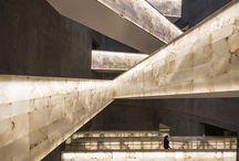 Art/ Musée/ Museum