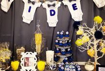 baby shower ideas <3