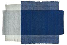 CLIC   Textiles