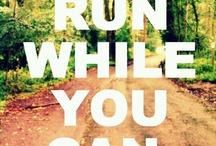Motivation / by Miranda Jangula