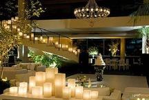 Algarve Venues / Algarve venues. Magical castles, traditional quintas, Beautiful beaches, botanical gardens and exquisite villas. Something for everyones dreams....