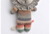 Craft(knitting etc)