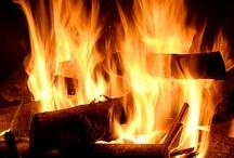 Fire to Enjoy