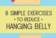 Fitness idea