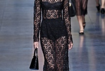 Milan Fashion Week: Favorites