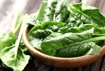 National Spinach Day 2014