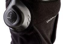 Cold Avenger / Ice Bear - UK sole distributor and supplier of Cold Avenger masks