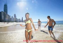 Best of Gold Coast / A collection of Gold Coast Chiropractor Best Photos in Nerang, Gold Coast.
