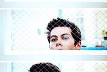 Dylan O'Brien Pictures