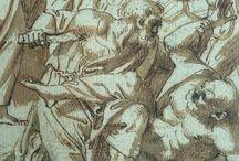 "STELLA Jacques - Détails / +++ MORE DETAILS OF ARTWORKS :  https://www.flickr.com/photos/144232185@N03/collections"">www.flickr.com/photos/144232185@N03/collections</a>"