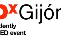 #tedx / by Jag Tomas