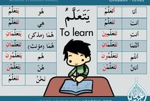 'Arabic class