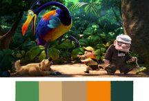 Palette_colori