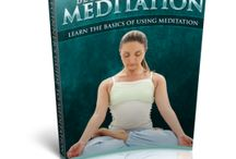 """Meditation, Meditation with Crystals, Guided Meditation / The Art of Meditation: How You Can Achieve, Deep Peace, Stillness of Mind, Relaxation and Just """"BE""""  A warm welcome to our meditation board, you've obviously come to this page because you're looking for some honest information and resources on meditation right?  You want the stillness of mind, deep peace and relaxation, and to just BE for a while each day correct?  Then your search has brought you to the right place."""