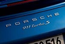 COCHES-CARS ♥MOTOS
