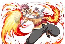 NATSU!!!!! ;D♥♥ / te amooo Natsu