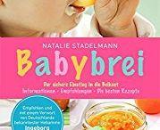 Baby Rezepte