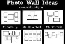 PICTURES LAYOUT