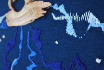 bordado, embroider, ricamo