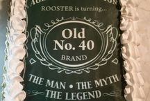 40th men
