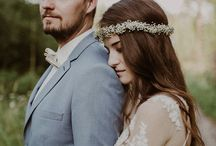 my wedding gallery