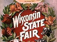 Fair Posters / by Fond du Lac County Fair