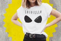 Lococello