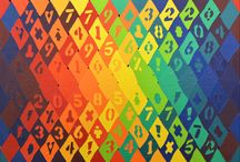 Geometry / Géométrie