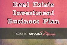 Property Investing I Love