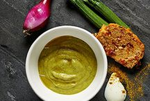 Sano Appetito! / ricette gustose e salutari, preparate con cura e passione, utilizzando solo frutta e verdura di stagione e prodotti a filiera corta che rappresentano le eccellenze agroalimentari del territorio lombardo