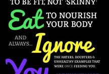 Motivation sayings