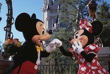 Disney by Bilingual