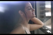 Maite- video song