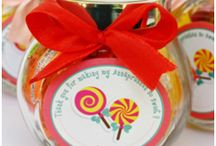 Personalised Wedding Gifts India, Baby Shower Gifts Online India at Confettish / Innovative Baby Shower gifts online India  If you have a theme-based baby shower to attend in the coming months and are wondering what would make the perfect gift, just reach out to Confettish and they can create completely personalized and customized gifts which are sure to delight the new parents at www.confettish.com
