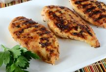 BBQ Recipes / BBQ recipes from our customers, using Farm Boy ingredients.