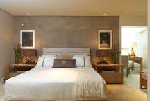 hotel quartos
