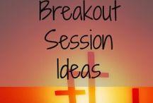 Women's Retreats / I love, love, love retreats. Contact me to speak at your group's next event~retreat!  Paula@BelovedNotBroken.com