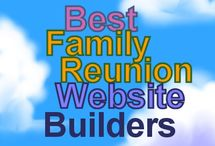 family tree builder / family tree builder