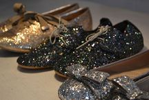 my shoes obsession / by Kendylyn Hinze