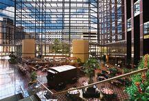 Hotels - Austin, Texas, USA / Hotels in Austin, Texas, USA  www.HotelDealChecker.com