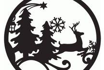 Cameo - Nadal